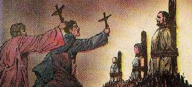 http://www.info-bible.org/images/vaudois/bucher2.jpg