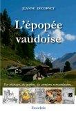 Livre histoire des Vaudois